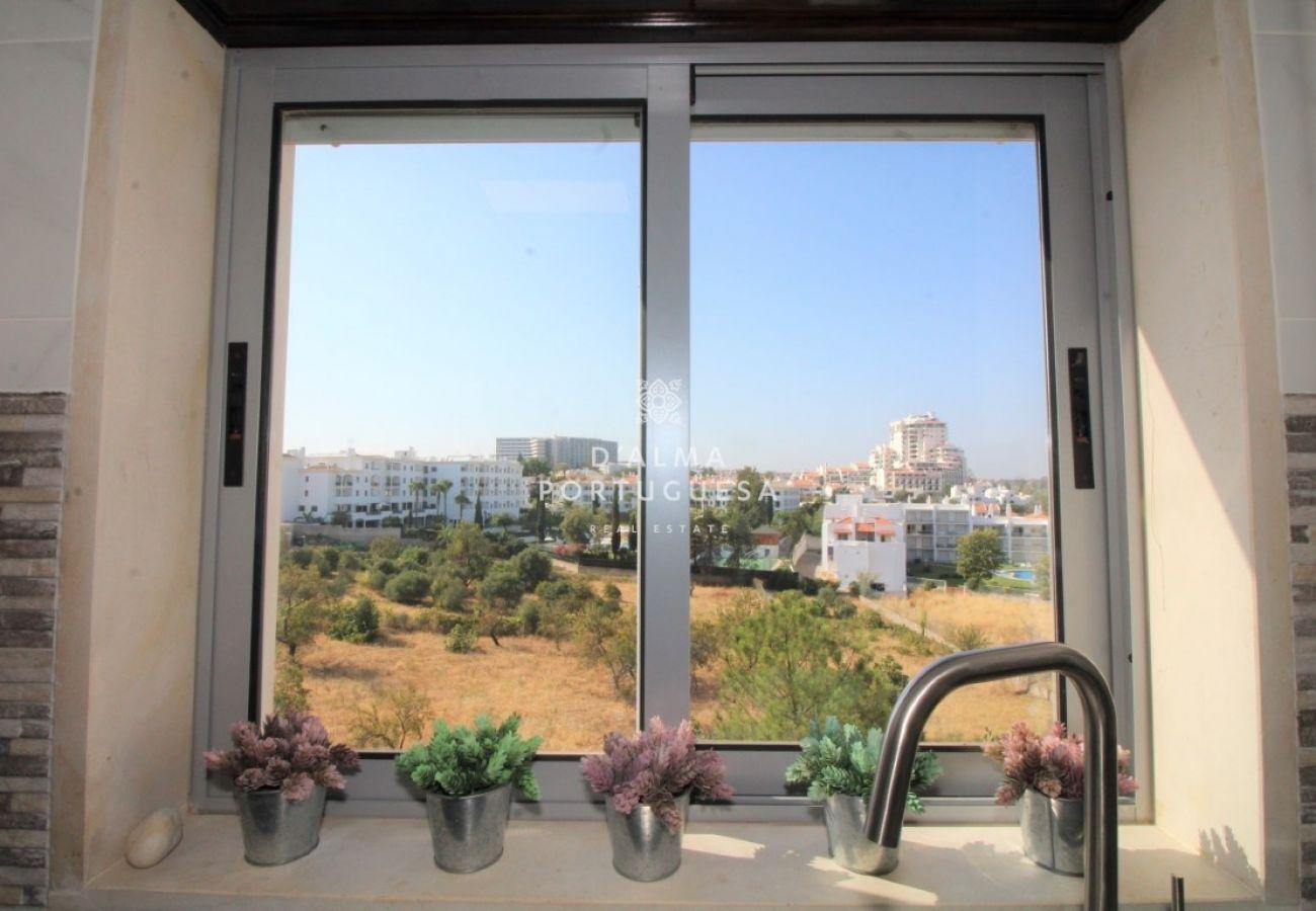 Apartment in Albufeira - Apartment Dream Mind