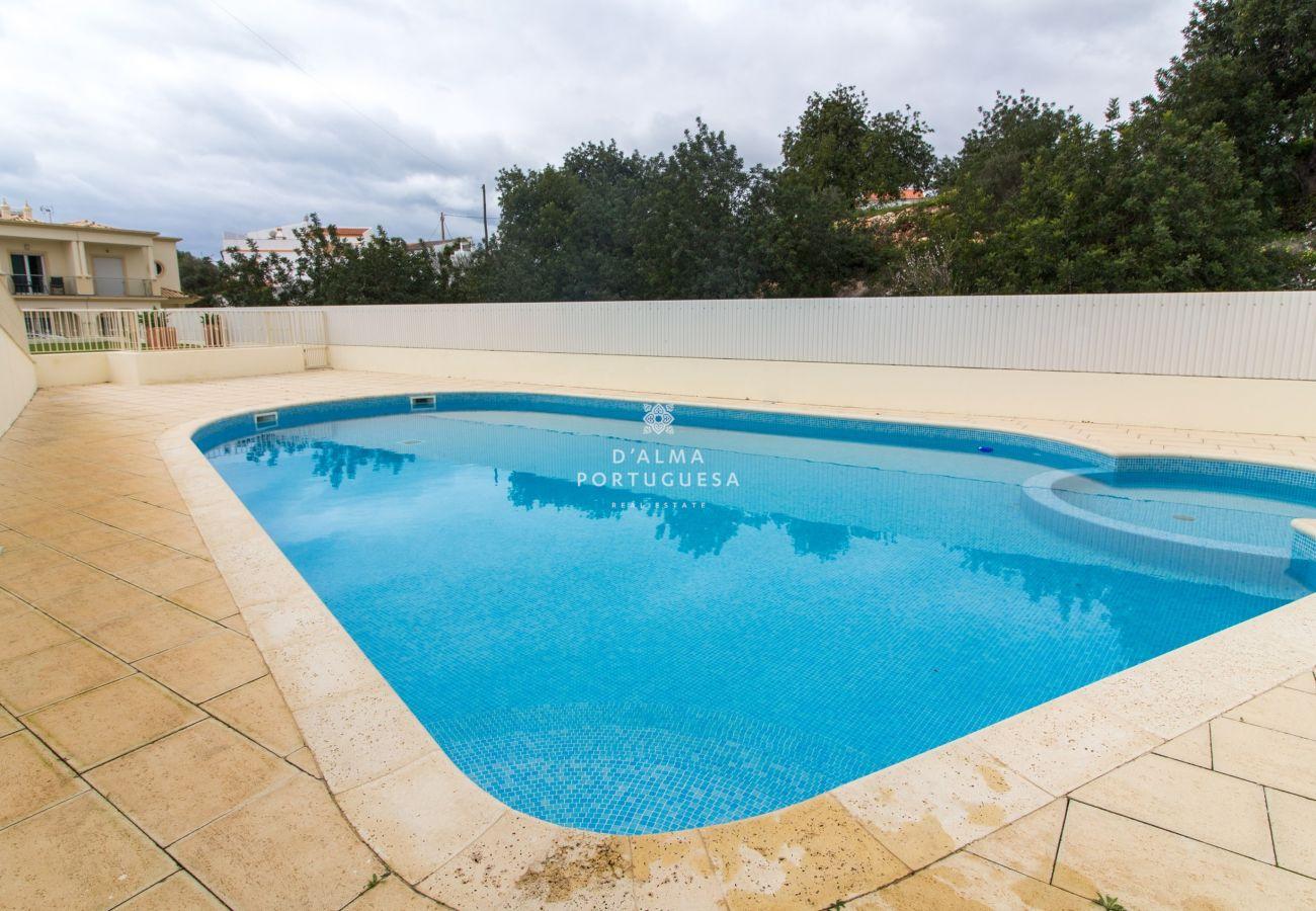 Villa in Guia - Vila Encosta dos Salgados - I