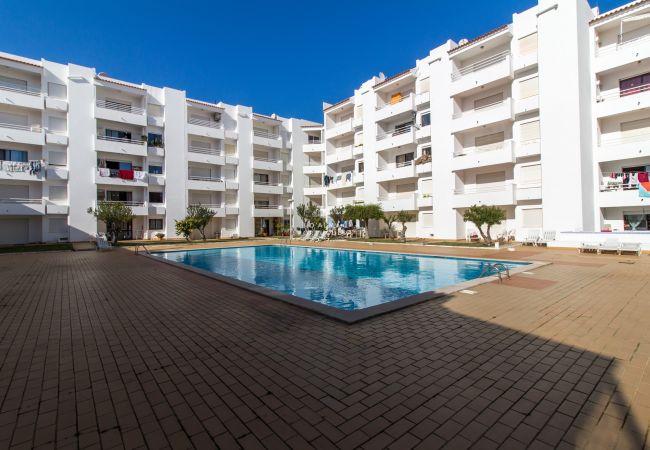 Albufeira - Apartment