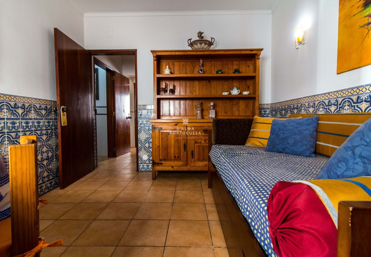 Apartment in Albufeira - Apartment Albufeira Old Town - A